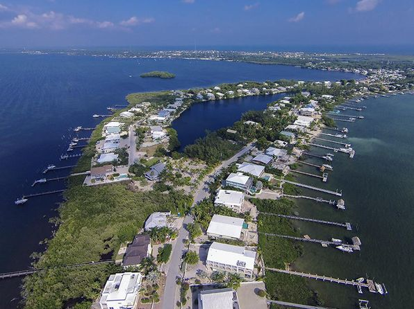 Key Largo Real Estate - Key Largo FL Homes For Sale | Zillow