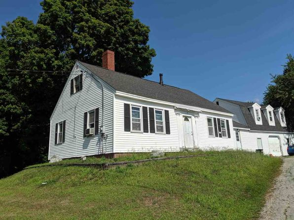 Magnificent Rental Listings In Kingston Nh 0 Rentals Zillow Home Interior And Landscaping Sapresignezvosmurscom