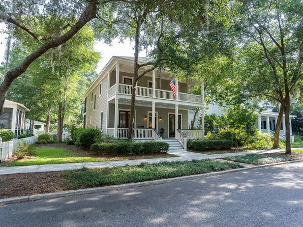 32 Mises Rd Beaufort Sc 29907 Zillow
