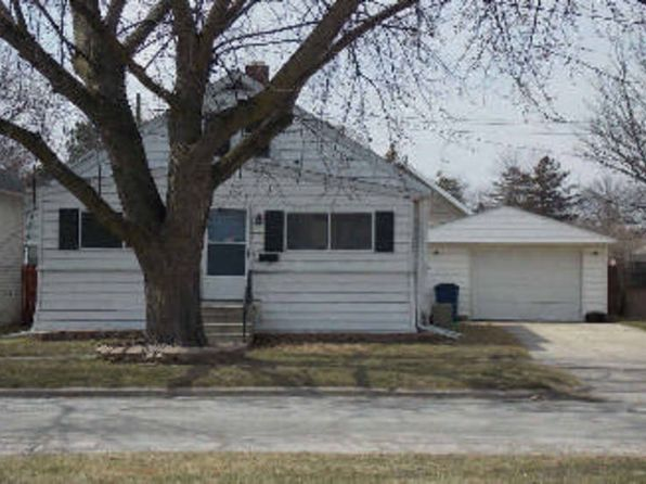 Bay City Real Estate - Bay City MI Homes For Sale | Zillow