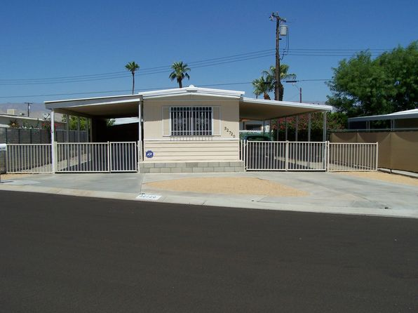 1000 Palms California Map.Thousand Palms Real Estate Thousand Palms Ca Homes For Sale Zillow