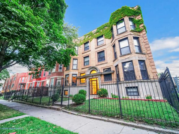Chicago Real Estate - Chicago IL Homes For Sale | Zillow