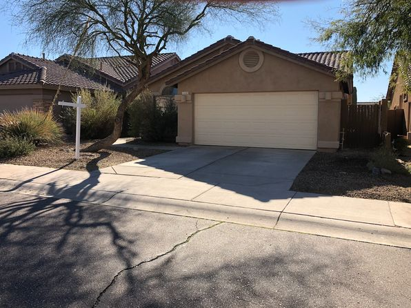 In Mcdowell Mountain Ranch Scottsdale Real Estate 70