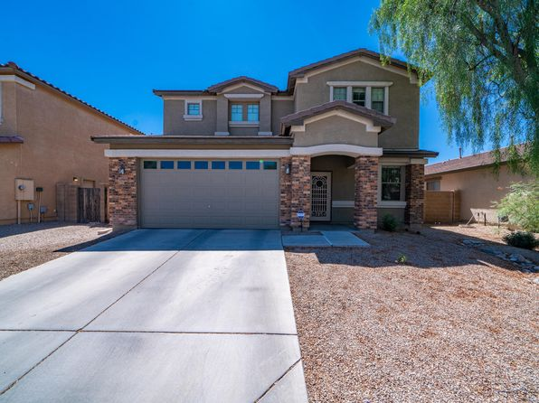 Terrific Maricopa Real Estate Maricopa Az Homes For Sale Zillow Download Free Architecture Designs Intelgarnamadebymaigaardcom