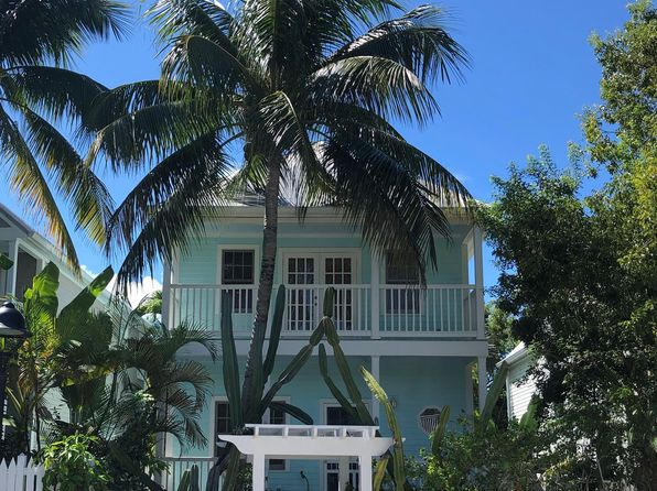 Prime Key West Fl For Sale By Owner Fsbo 16 Homes Zillow Beutiful Home Inspiration Xortanetmahrainfo