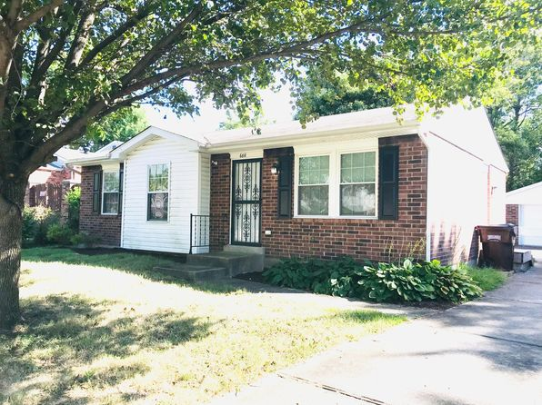 Houses For Rent In Louisville Ky 690 Homes Page 4 Zillow