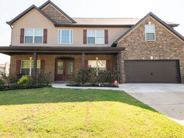 Midland Real Estate - Midland GA Homes For Sale | Zillow
