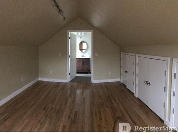 Awesome Houses For Rent In Medford Ma 50 Homes Zillow Download Free Architecture Designs Jebrpmadebymaigaardcom