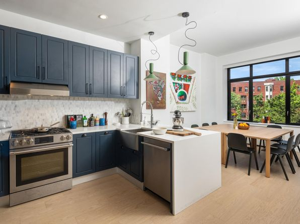 Studio Apartments For Rent in Brooklyn NY | Zillow