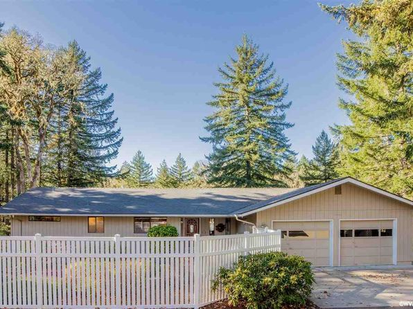 Recently Sold Homes In Philomath Or 404 Transactions Zillow