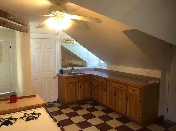 Apartments For Rent in Clinton MA | Zillow