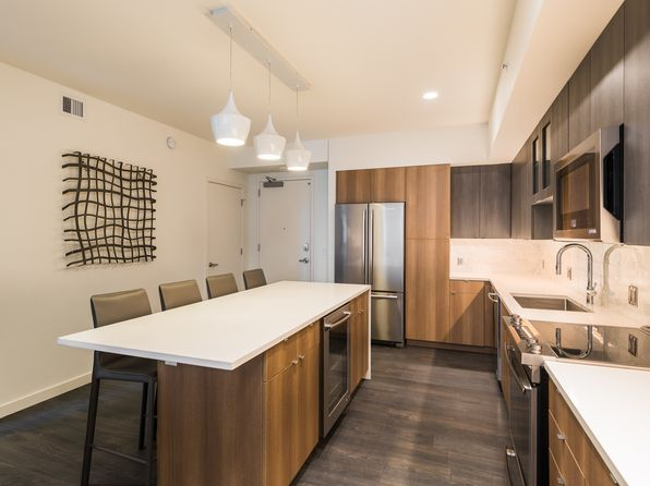 Furnished Apartments In Lodo Zillow
