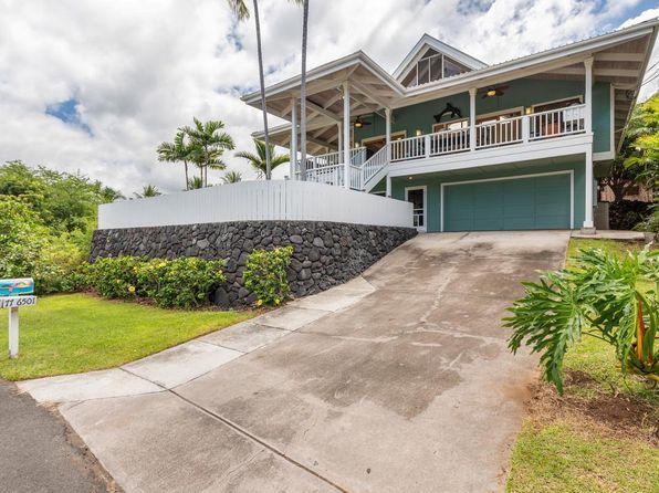 Kailua Kona Real Estate - Kailua Kona HI Homes For Sale   Zillow