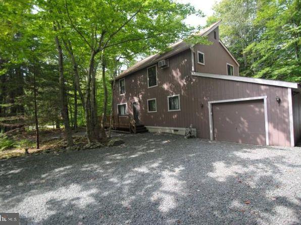 Pocono Lake Real Estate - Pocono Lake PA Homes For Sale   Zillow