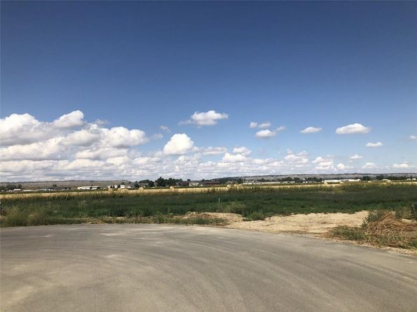 Billings MT Land & Lots For Sale - 487 Listings | Zillow