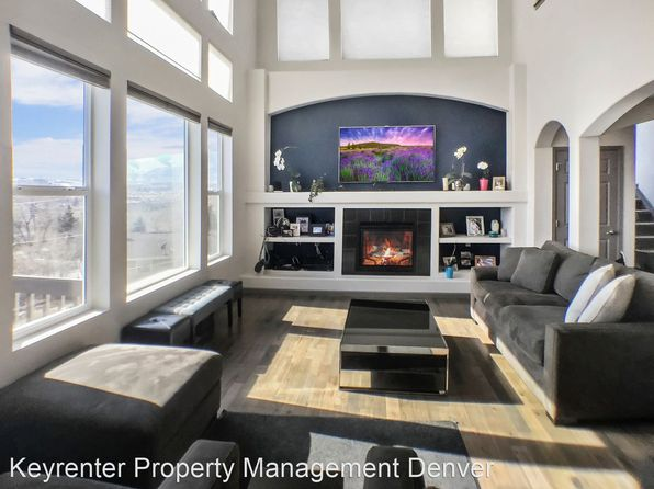 Houses For Rent In Golden Co 20 Homes Zillow