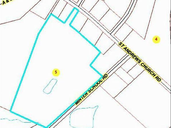 In Subdivision - Sanford Real Estate - Sanford NC Homes For ... on sanford fl map, sanford delaware map, sanford tx map, cross creek north carolina map, lee county school district map, sanford florida airport map, wilkes county north carolina map, sanford california map, sanford police, i 40 north carolina map, sanford maine map, sanford wi map, sanford mi map, sanford michigan road map, spring lake north carolina map, sanford north carolina tornadoes, sanford nh map, cherokee indian reservation north carolina map, lee county north carolina map, sanford tornado,