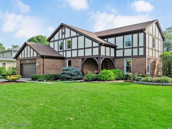 Phenomenal Burr Ridge Real Estate Burr Ridge Il Homes For Sale Zillow Download Free Architecture Designs Grimeyleaguecom