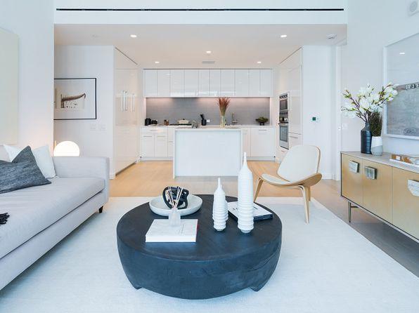 Fabulous Apartments For Rent In Washington Dc Zillow Download Free Architecture Designs Grimeyleaguecom