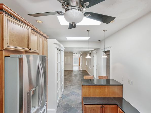 Admirable Houses For Rent In Canton Baltimore 106 Homes Zillow Home Interior And Landscaping Ferensignezvosmurscom