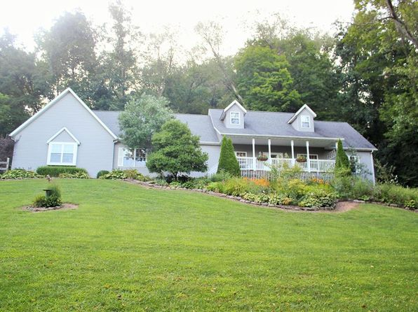 Butler Real Estate - Butler OH Homes For Sale | Zillow