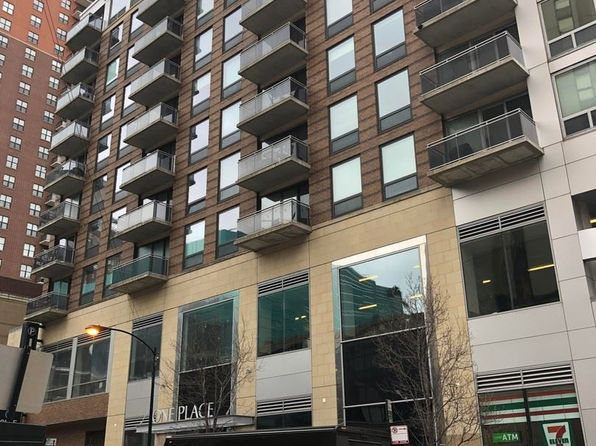 Apartments For Rent In Dearborn Park Chicago Zillow