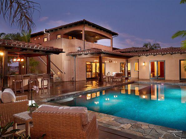 Fantastic Encinitas Real Estate Encinitas Ca Homes For Sale Zillow Download Free Architecture Designs Embacsunscenecom