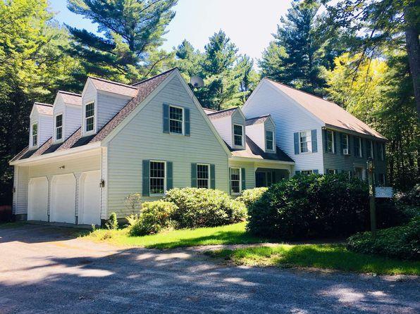 Diamond Point Real Estate - Diamond Point Lake George Homes