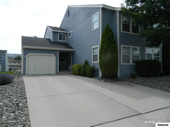 Carson City Nv Condos Apartments For Sale 1 Listings Zillow
