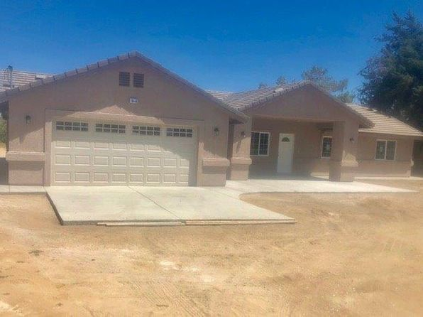 16440 Allthorn St, Hesperia, CA 92345 | MLS #516584 | Zillow