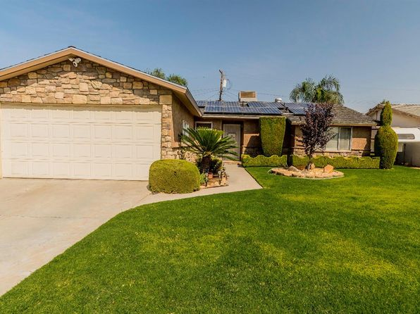 Fresno Real Estate - Fresno CA Homes For Sale | Zillow