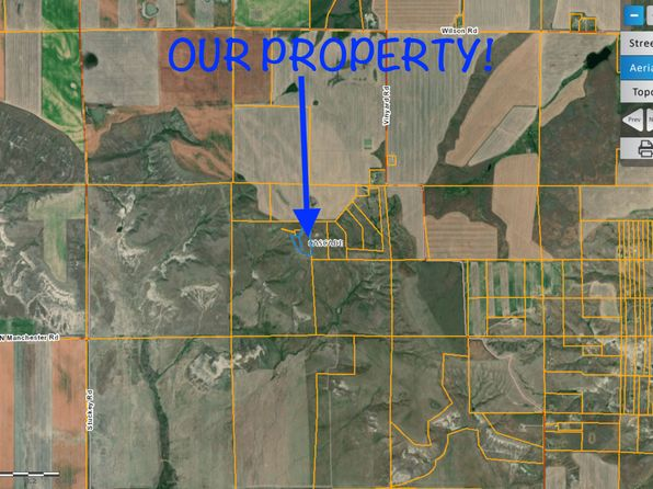 Great Falls MT Land & Lots For Sale - 150 Listings | Zillow on zillow floor plans, bing property map, zillow aerial view, zillow commercial,
