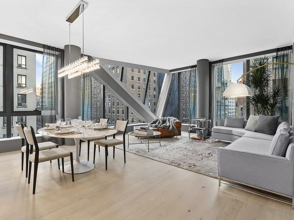 121 E 22nd St PENTHOUSE N-1, New York, NY 10010