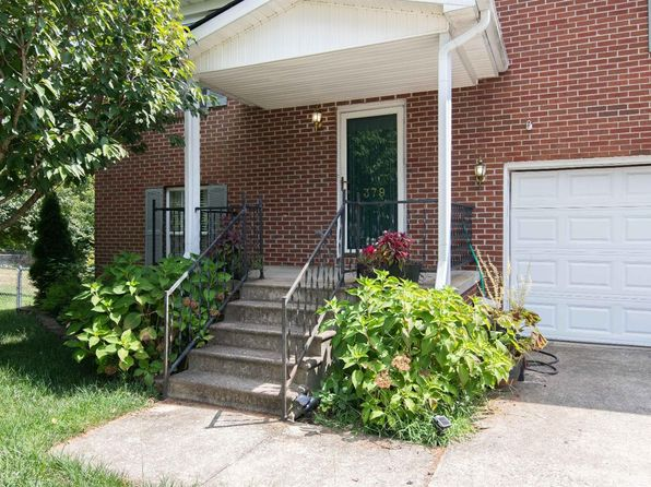 Richmond Real Estate - Richmond KY Homes For Sale | Zillow