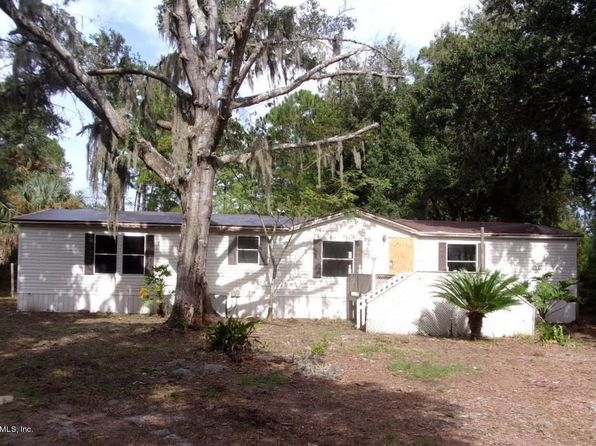 Strange Florida Mobile Homes Manufactured Homes For Sale 8 207 Download Free Architecture Designs Rallybritishbridgeorg