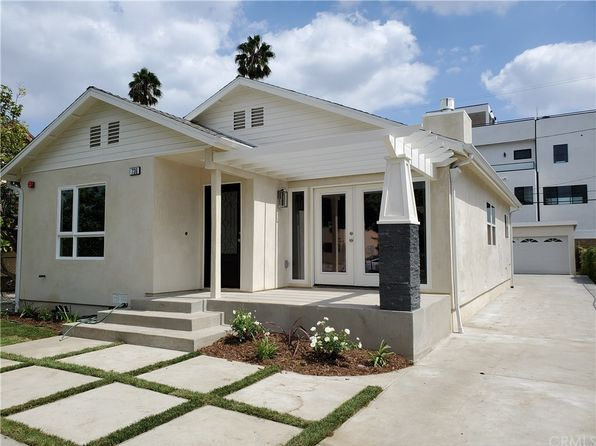 Strange The Chadwick Apartment Rentals Los Angeles Ca Zillow Home Interior And Landscaping Synyenasavecom