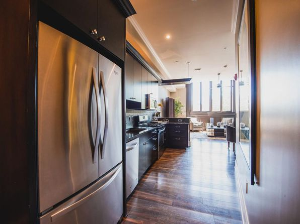 Tremendous Apartments For Rent In Allen Buffalo Zillow Interior Design Ideas Tzicisoteloinfo