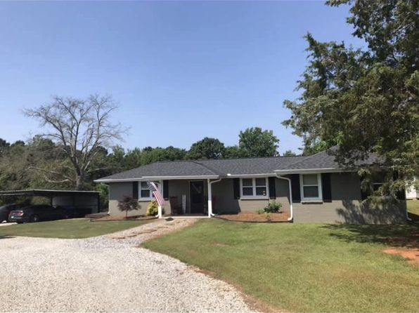 Houses For Rent in Anderson SC - 31 Homes | Zillow