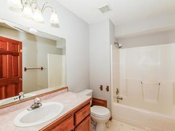 Superb Houses For Rent In Anoka County Mn 86 Homes Zillow Home Interior And Landscaping Ologienasavecom