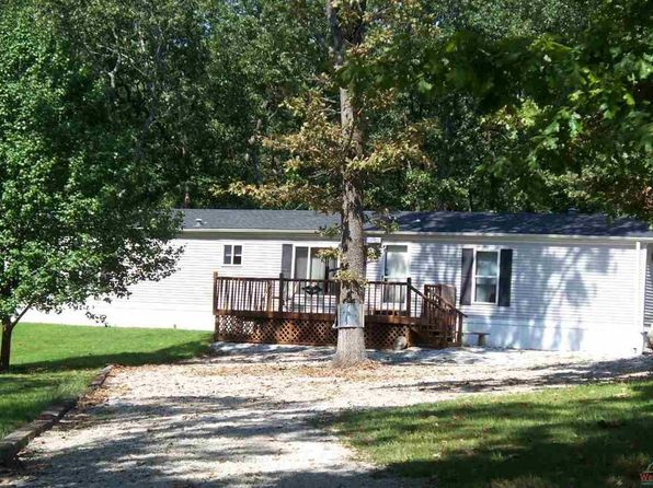 Astonishing Missouri Mobile Homes Manufactured Homes For Sale 377 Download Free Architecture Designs Scobabritishbridgeorg