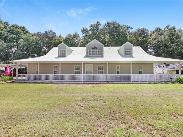 Thonotosassa Real Estate - Thonotosassa FL Homes For Sale | Zillow