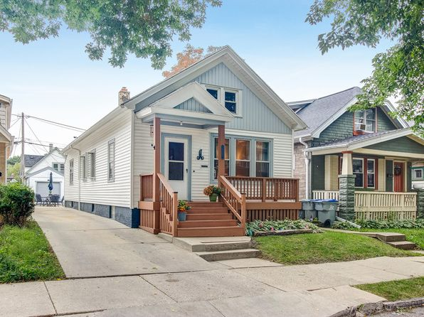 Amazing Bay View Real Estate Bay View Milwaukee Homes For Sale Beutiful Home Inspiration Cosmmahrainfo