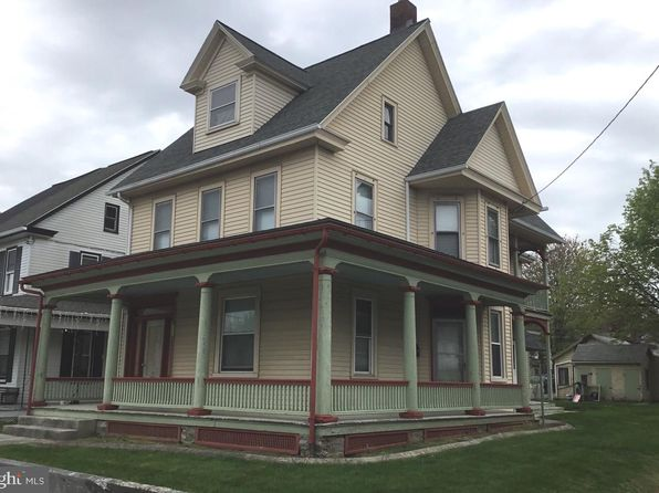 Palmyra Real Estate - Palmyra PA Homes For Sale | Zillow on mobile web design, mobile hair salon, mobile funeral services, mobile coffee, providence home services,