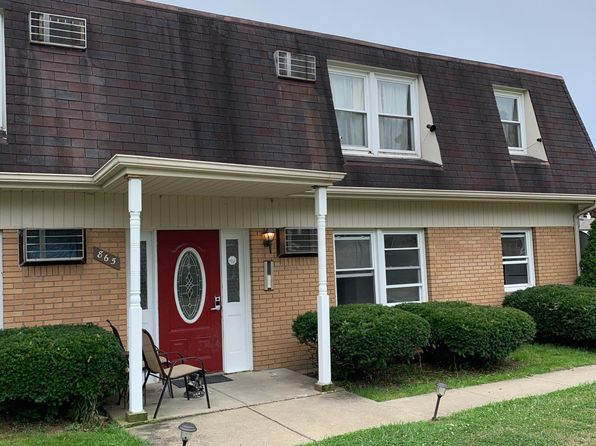Fine Apartments For Rent In Boardman Oh Zillow Download Free Architecture Designs Grimeyleaguecom