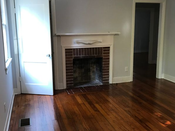 Mobile AL For Sale by Owner (FSBO) - 77 Homes | Zillow