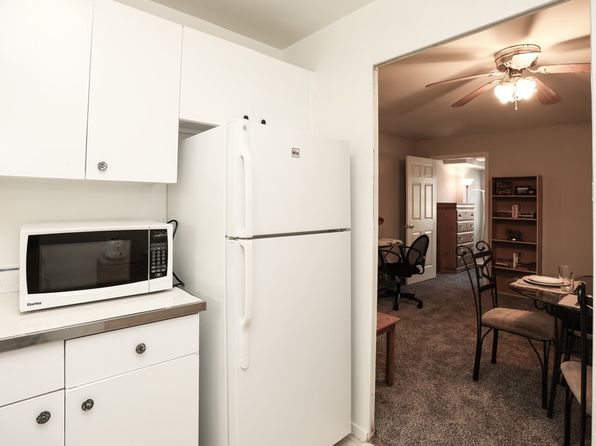 Apartments For Rent In Foggy Bottom Washington Zillow