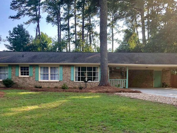1633 Maple Trace Ct, Grayson, GA 30017 | Zillow