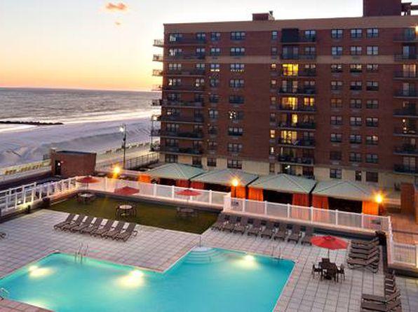 avalon towers apartments long beach ny zillow avalon towers apartments long beach