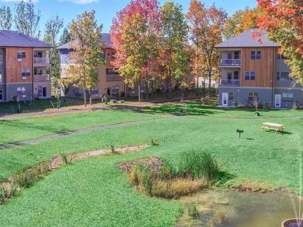 Apartments For Rent in Terpening Corners Lansing | Zillow
