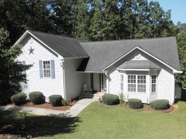 Country Living Apartments - Germanton, NC | Zillow